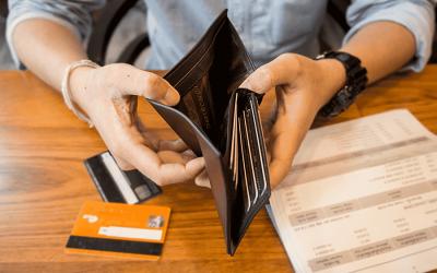 Why Should I Repair My Credit