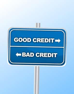 credit repair houston tx