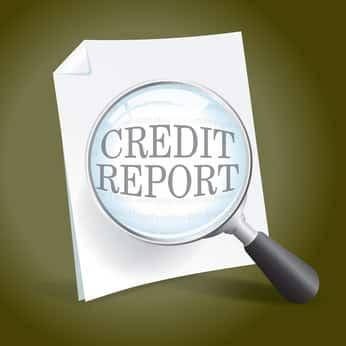 credit repair ft worth tx