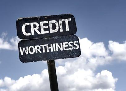 credit repair el paso tx