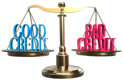credit repair New York