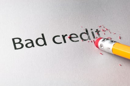 credit repair los angeles