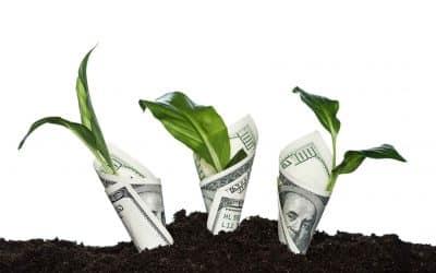 4 Credit Building Basics – Keeping it Simple