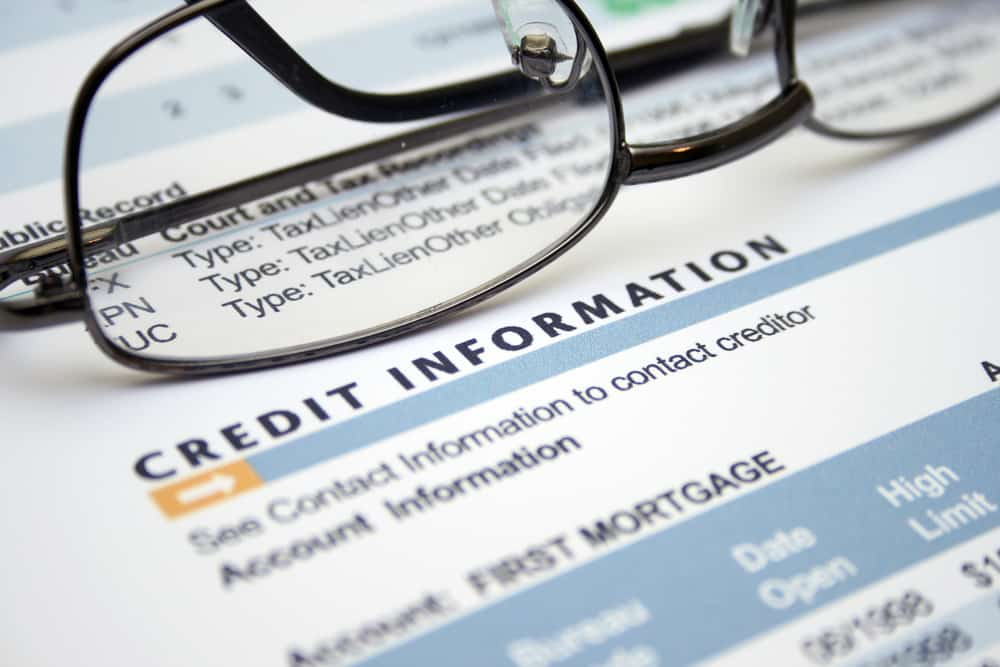 3 Approaches to Repairing Your Credit Report and Increasing your Credit Score
