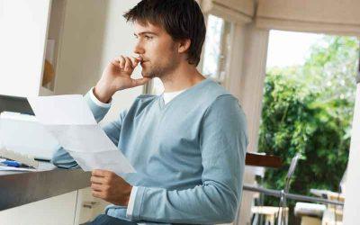 Lawyer-Based Credit Repair vs Traditional Credit Repair