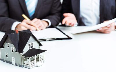 Top Reasons High Incomes Are Denied for Mortgages