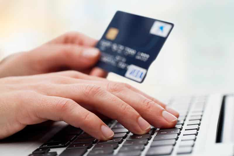 Think Twice Before Canceling Your Credit Card