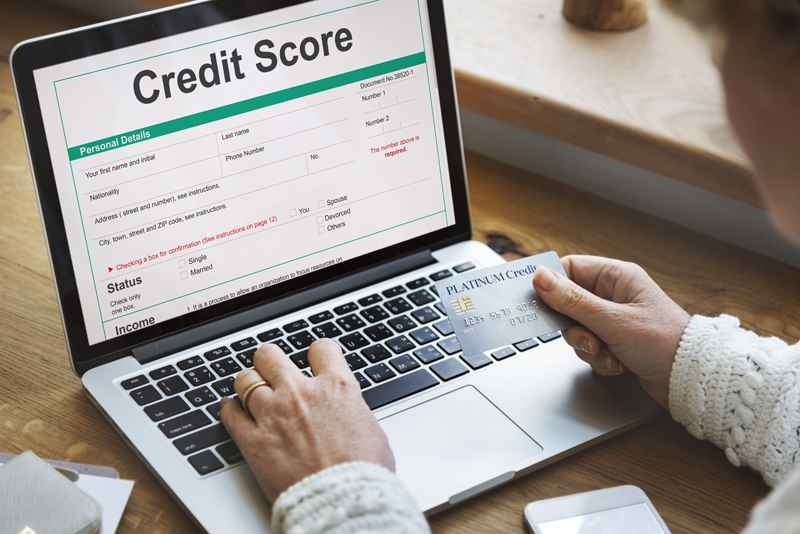 Important Credit Facts