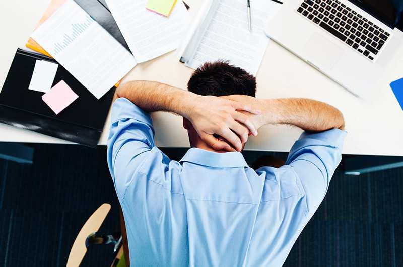 3 Quick Strategies for Credit Repair