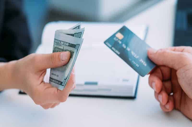 How to Improve Your Ratio with Credit Utilization Tips